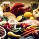 45 min Kinesiologische Ernährungsberatung