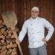 "Backstube ""On Tour"": Rent a Pizzabäcker"