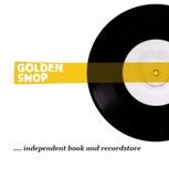 Golden Shop-Gutschein