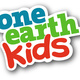 one earth kids Magnet