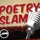 Karte für den Poetry Slam #6 am 23. Mai in Nidda inkl Popcorn und Freigetränk