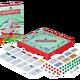 Monopoly für Unterwegs