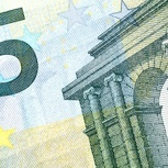 Start a business with just 5 Euros