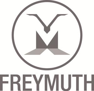 FREYMUTH%20Marketing
