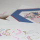 3 Postkarten zum Verschicken