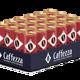 CO2-freie Lieferung Caffezza Sommer Kaffee