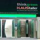 HAUStaller-Gutschein