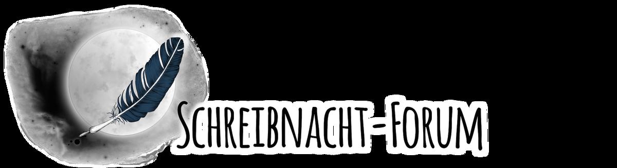 Schreibnacht.de