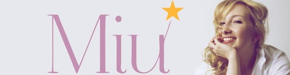 Miu - EP-Produktion