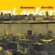 Signierte CD Havana Berlin + Dankeschön Karte + Mi Solar  Sticker