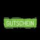 75€ Gutschein