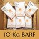 10 Kg BARF - individuell zubereitet inkl. Versand