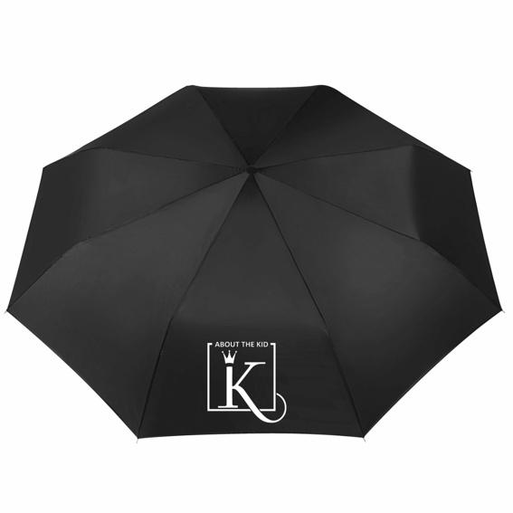 Taschenregenschirm