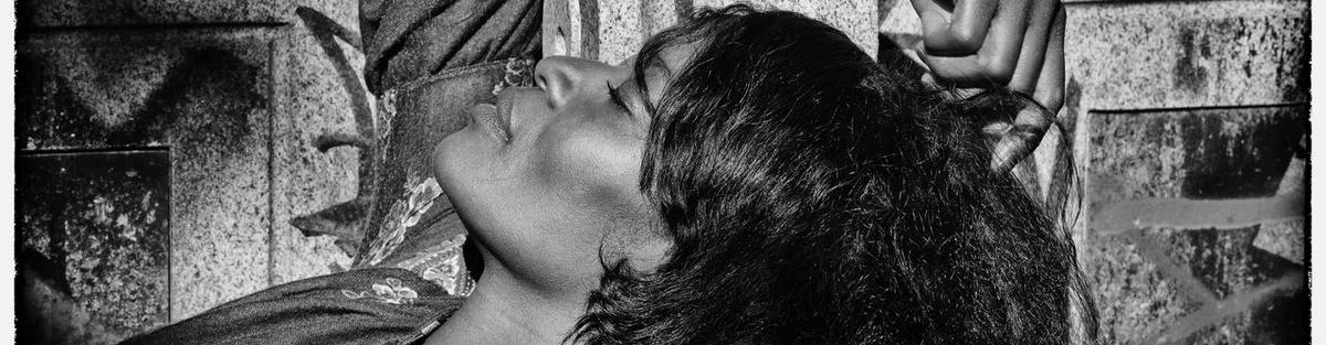 Auf den zweiten Blick - Der Hörfilm zum Kinofilm von Sheri Hagen