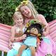 Zauberhafter Kindergeburtstag bei Dir