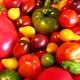 Überraschungs-Paket: Nutzpflanzen