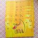 8 pellepostkarten
