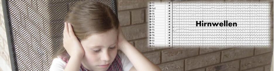 Hilfe bei ADHS: Sport macht das Gehirn fit