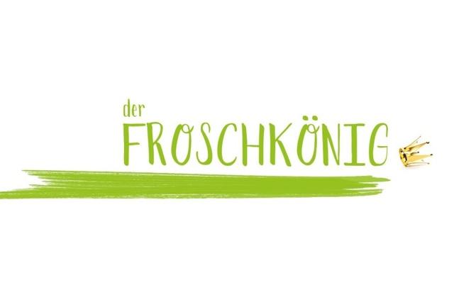 Rettet den Märchenwald! - KOMMANDO GRIMM
