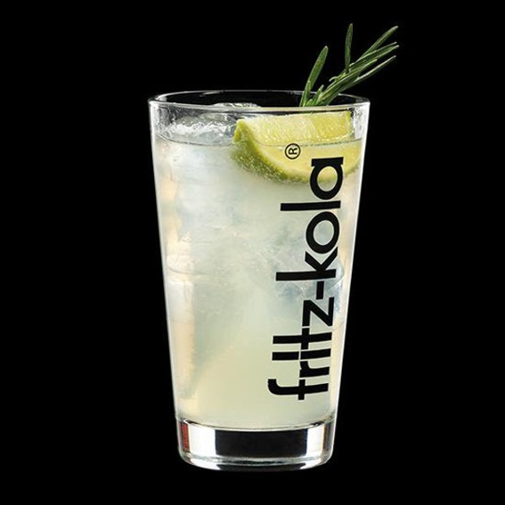Einmal alle Fritz Drinks