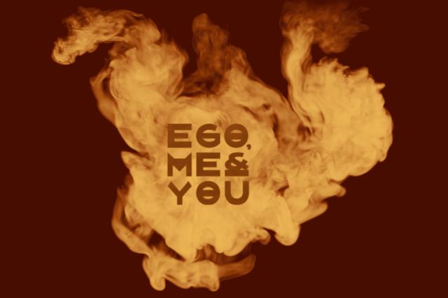 Ego,Me&You - mit Eurer Hilfe zum Debütalbum!