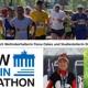 Startplatz beim Berlin-Marathon 2015 mit NURMI-Package