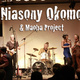 2 Limited: Niasony & Maoba Live Konzert!