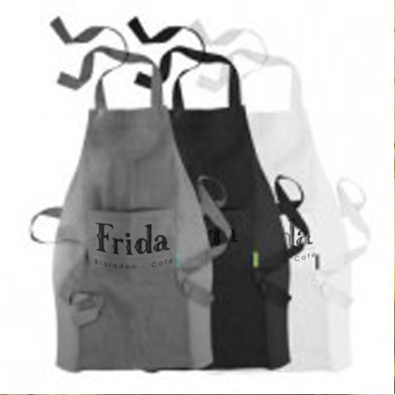 Frida Kochschürze