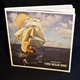 1000 Meilen Wind - zwei oder mehr Bücher