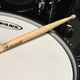 Flash Forward: Signierte Drumsticks