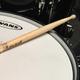 Flash Forward: Signierte Drumsticks