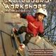 Workshop inkl. Leihboards - auch für Schulklassen!