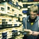 Film-Shop-Flatrate