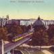 Berliner Wochenende für 2