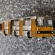 Krawattenklammer Ikarus 280