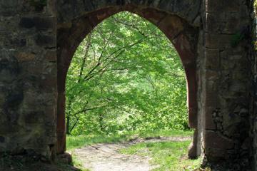 Die Nibelungen-eine Gaunerkomödie