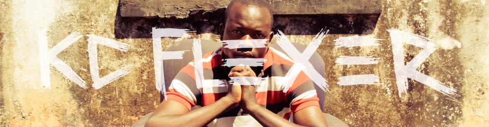 SEGULANI CHABE! - Ein Album aus und für Sambia (Hilfe zur Selbsthilfe)