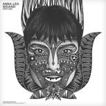 Album-CD
