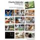 Charity-Kalender 2017