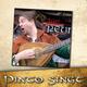 Pinto singt bei dir zuhause