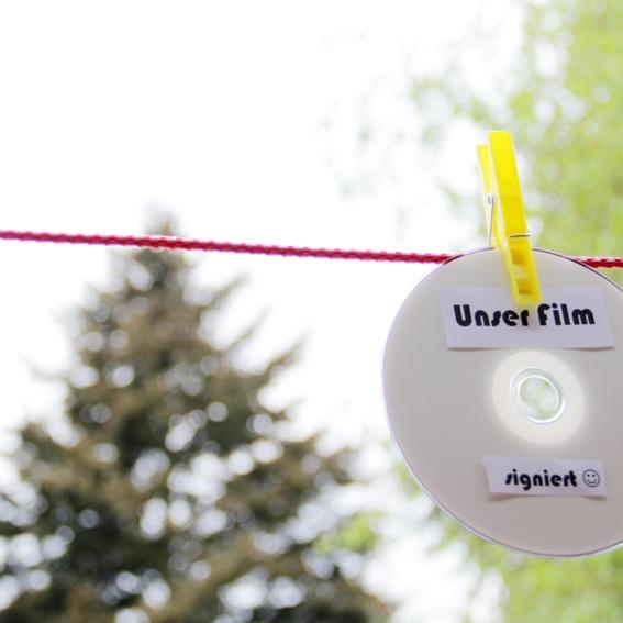 Groupie Paket Film