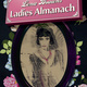 Lena Brauns LADIES ALMANACH