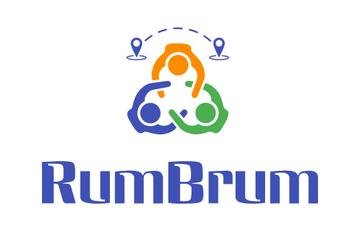 RumBrum - WIR BEWEGEN MENSCHEN