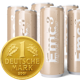 6er Pack Emc³ & Goldmark 2001, Deutschland 12g Feingold