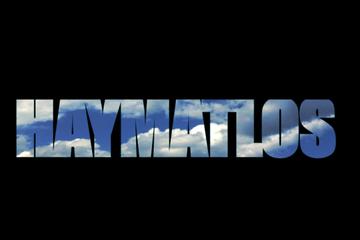 HAYMATLOS