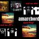 Amarchord Vinyl + 2 Alben+ 1 Shirt