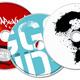 """*Neue CD von RAGGABUND* & """"Mehr Sound"""" & """"Erste Welt"""" CD Alben"""