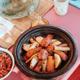 'Viva la Vulva' - Dinnerparty