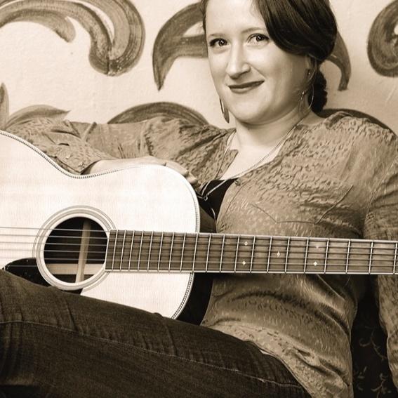 """""""Dein persönlicher Song"""" von Nicole Yazolino"""