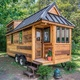 Dein Tiny House